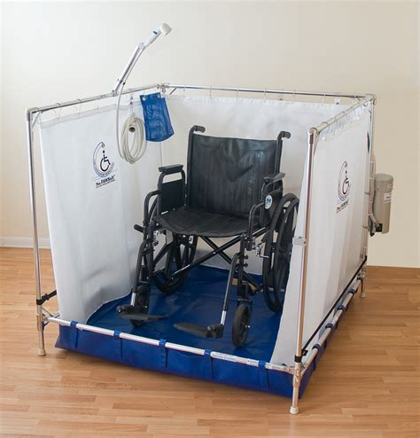 Portable Bathtub For Shower Stall by Portable Shower Stalls For Handicapped Useful Reviews Of Shower Stalls Enclosure