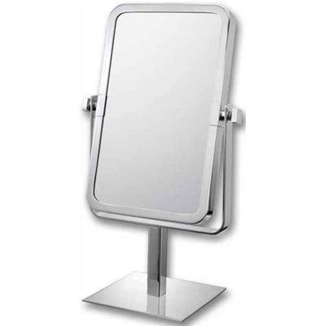 rectangle vanity mirror in vanity mirrors