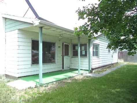 houses for sale ontario oregon ontario oregon reo homes foreclosures in ontario oregon search for reo properties