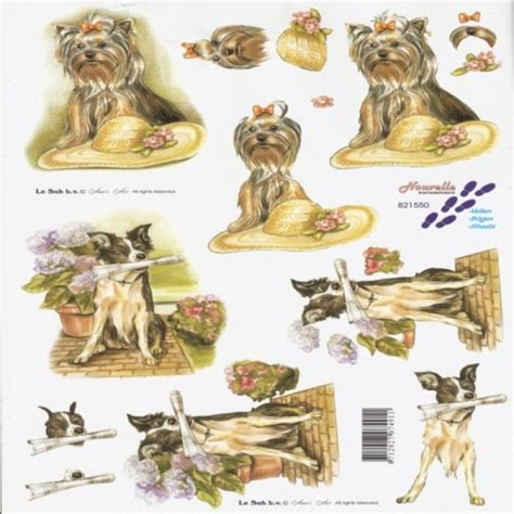 Free Decoupage Sheets - free decoupage sheet downloads ask home design