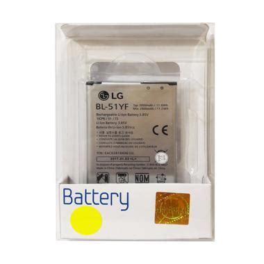 Harga Lg H815 jual baterai lg g4 original terbaru harga murah blibli