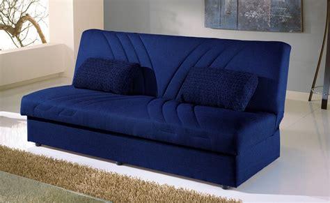 mondo convenienza divani letto due posti divani ikea due posti letto idee per il design della casa