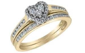 walmart womens wedding rings engagement rings for cheap walmart 5