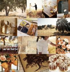 country wedding ideas kerri gilpin jason percy wedding rustic wedding decor