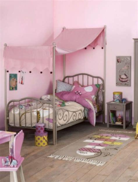 doseles para camas camas con dosel para ni 241 as padres