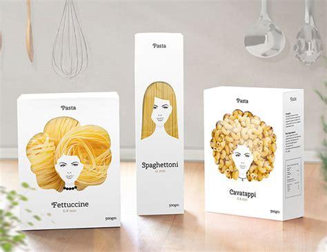 best packaging design 10 best transparent see through packaging design ideas
