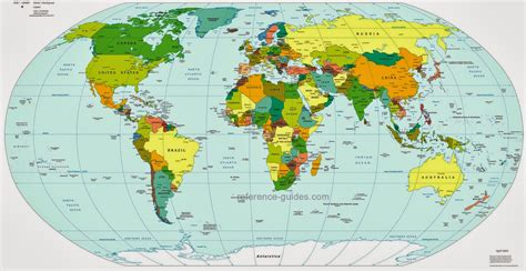 world map including cities the world map talk and chats all about