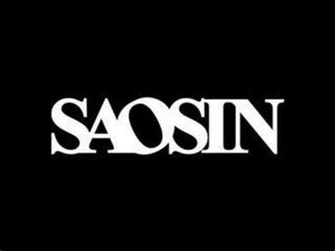 saosin youtube saosin seven years acoustic youtube