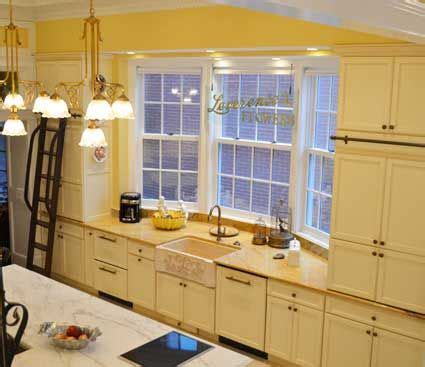 Kitchen Cabinet Doors Chicago Kitchen Designed By Cabinet Style Studio Ltd In Chicago Il Fieldstone Cabinetry Stratford