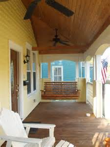 1222 east strong magnificent front porch with