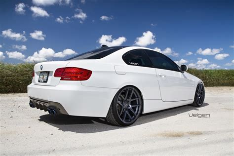 1999 bmw 328i rims bmw 328i rims pictures to pin on pinsdaddy