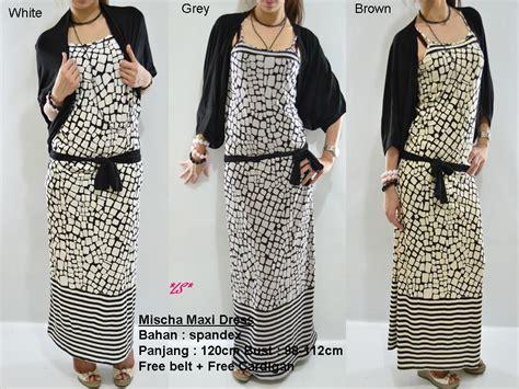 Mischa Maxi lala shop mischa maxi dress