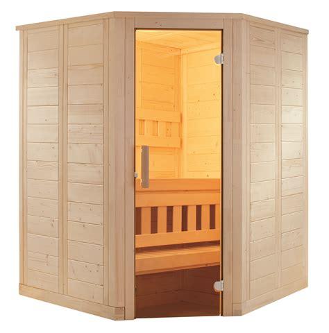 sauna kabinen sentiotec produkte sentiotec sauna sauna kabinen