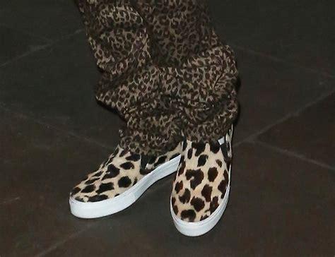 justin bieber shoes for justin bieber canvas shoes justin bieber looks stylebistro