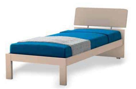 doimo letti singoli letti in legno moderni singoli