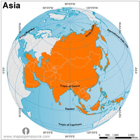 globe map of asia free asia globe map globe map of asia open source