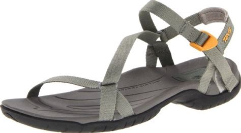 most comfortable walking sandals for women most comfortable sandals for walking