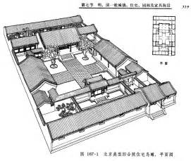 Traditional Japanese Floor Plans Ancient Breakthroughs In Solar Energy