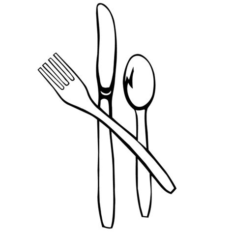 stickers couverts cuisine 183 184 184 stickers