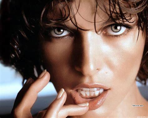 videos imagenes morbosas biography discography pics news beauty woman faces 1
