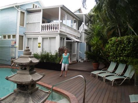 douglas house key west tropentuin picture of douglas house key west tripadvisor