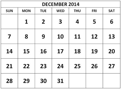 printable calendar december 2014 and january 2015 free is my life freeismylife december 2014 calendar all