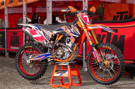 Sticker Stiker Kyb Kayaba Suspension Mx Motocross Yz Ts Husqvarna Kx all new ktm 2016 moto related motocross forums