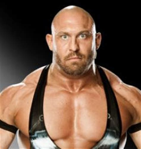wwe wrestlers bench press wrestling s last hope ryback mike mears takes a look