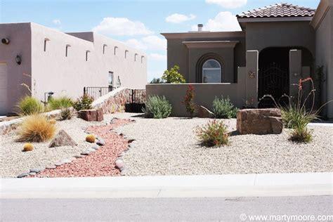 Landscape Ideas Desert Southwest Southwest Desert Garden Ideas Photograph Ideas Pictures