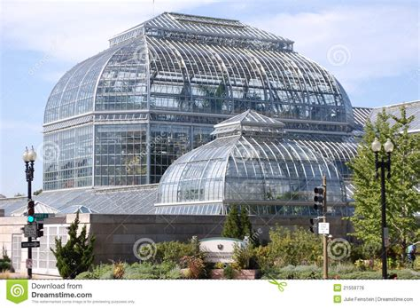 botanic garden editorial photo cartoondealer 73037957