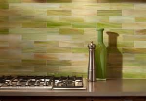 House Kitchen Design Philippines green kitchen tile design kitchentoday