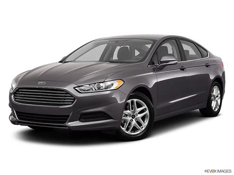 Ford Fusion 2013 Se by 2013 Ford Fusion Hybrid Se Hairstyle 2013