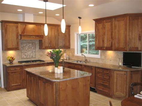 L Kitchen With Island Kitchen Design L Shaped With Island Kitchen Cabinets