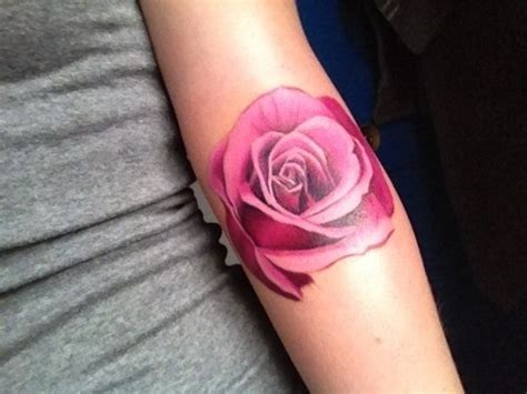 no outline rose tattoo dreams of ink pinterest