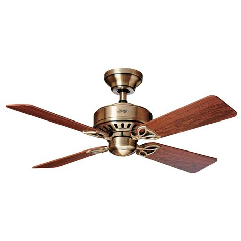 2 fan ceiling fan hunter seville ii ceiling fan