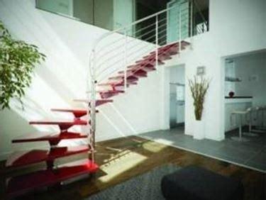 scale da interno moderne scale moderne per interni confortevole soggiorno nella casa