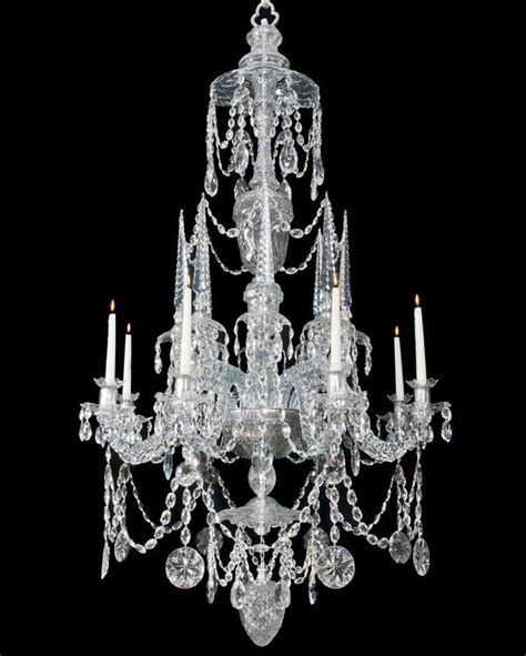 Unique Modern Chandeliers 17 Best Images About Fantasic Lighting On Modern Chandeliers Polished