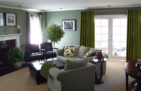 Sage Green Living Room by Sage Green Living Room Info Home And Furniture
