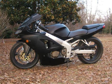 2001 Kawasaki Zx6r Parts by 2001 Kawasaki Zx 6r Pictures Mods Upgrades Wallpaper