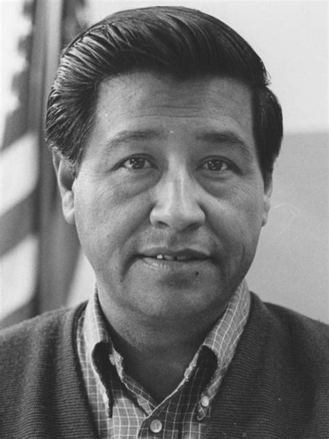 Cesar Chavez by What Is Closed In Phoenix Tempe For Cesar Chavez Day