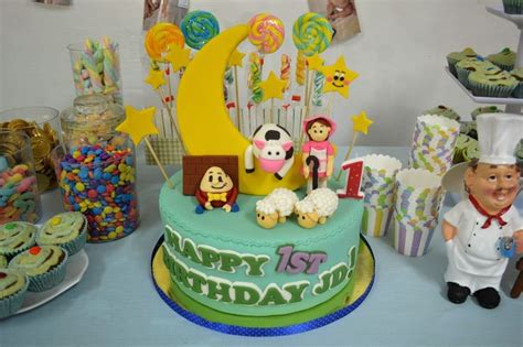 party themes rhyme 30 best images about 1st birthday party theme nursery