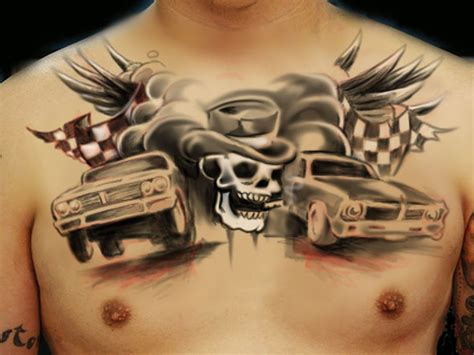 chest tattoo reddit chest tattoo joachim by shaeriff on deviantart