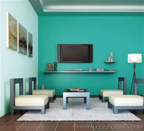 asianpaints com world of colour room painting ideas for your home asian paints