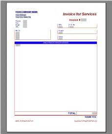 Microsoft Receipt Template 7 Invoice Template Microsoft Word Receipt Templates