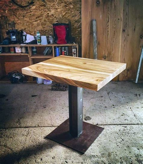 cave table ideas 50 diy cave ideas for cool interior design projects