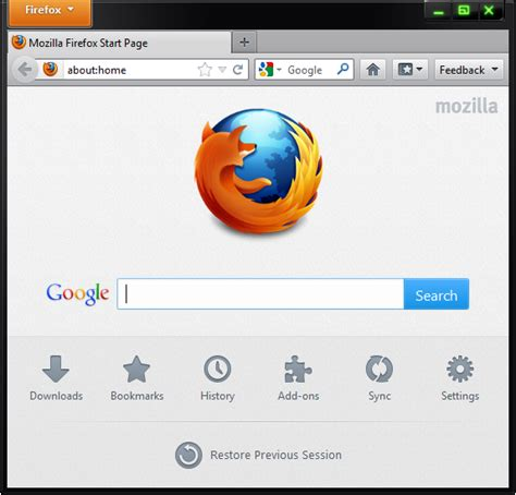 download themes untuk mozilla firefox mozilla firefox download for xp latest version 2015