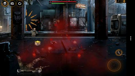 overkill 2 apk overkill 2 android free overkill 2 the trigger always feels and never fails