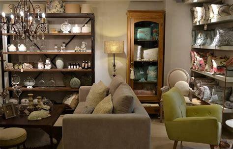 tiendas decoracion casa locales de decoraci 243 n en gran buenos aires zona sur