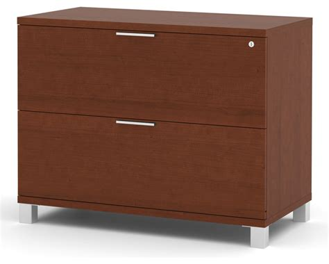 Modern File Cabinet Modern Lateral File Cabinets Photos Yvotube