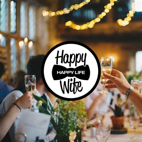 unique wedding reception ideas happy wife happy life